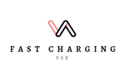 Fast Magnetic USB Charger coupons