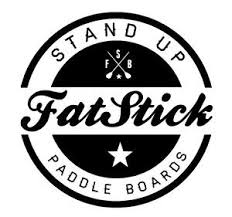Fatstick Boards Uk coupons