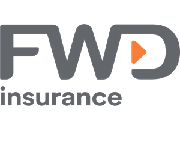Fdw coupons