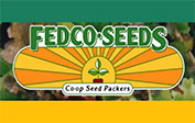 Fedco coupons
