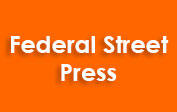 Federal Street Press coupons