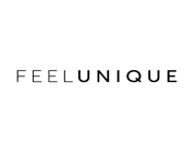 Feelunique coupons