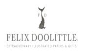 Felix Doolittle coupons