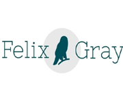Felix Gray coupons