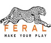 Feral Interactive coupons