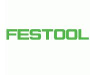 Festool coupons