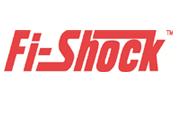 Fi-shock coupons