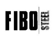 Fibo Steel coupons