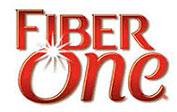 Fibre One Uk coupons