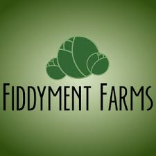 Fiddyment Farms coupons