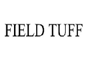 Field Tuff coupons