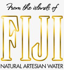 Fiji Islands Natural coupons