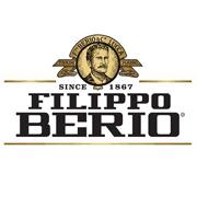 Filippo Berio Uk coupons