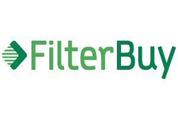 Filterbuy coupons