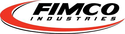 Fimco/schaben/ag Spray coupons