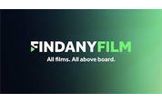 Find Any Film coupons