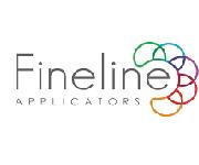 Fineline Applicators coupons