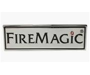 Fire Magic coupons
