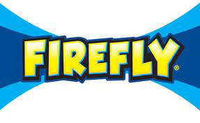 Firefly Toothbrush coupons