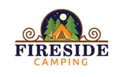 Fireside Camping coupons