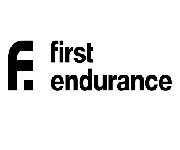 First Endurance coupons