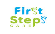 First Steps Uk coupons