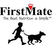 Firstmate coupons