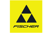 Fischer Skis coupons