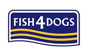 Fish4dogs Uk coupons
