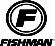 Fishman coupons