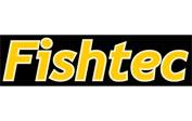 Fishtec coupons