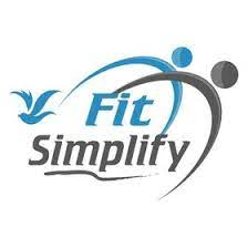 Fit Simplify coupons