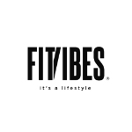 Fitvibes coupons