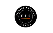 Fitness Formula Clubs coupons
