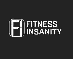 Fitness Insanity coupons