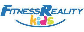 Fitness Reality Kids coupons