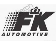 Fk Automotive coupons