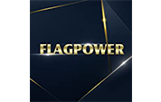 Flagpower coupons