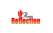Flamereflection coupons