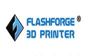 Flashforge Uk coupons