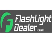 Flashlight Dealer coupons