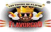 Flavor God coupons