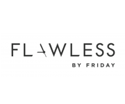 Flawless By Friday coupons