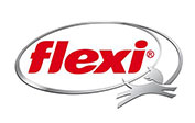 Flexi Uk coupons