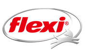 Flexi coupons