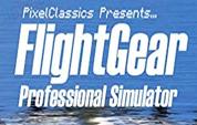 Flight Gear coupons