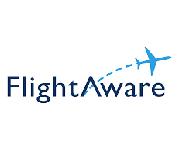 Flightaware coupons