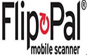 Flip-pal Mobile Scanner coupons