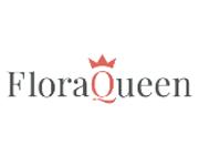 Flora Queen coupons