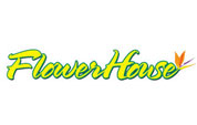 Flower House coupons